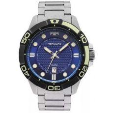 Relógio Masculino Technos Acqua 2315kzq/0a