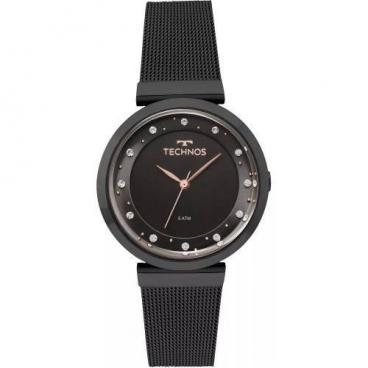 Relógio Feminino Technos 2035mmy/4p