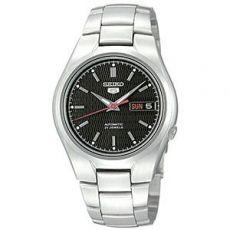 Relógio Seiko Masculino Snk607b1 P1sx
