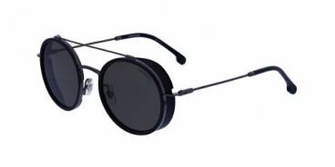 Óculos De Sol Carrera Unissex 167/s Kj1ir