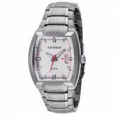 Relógio Technos - Performance Skymas - 2115fc/1k