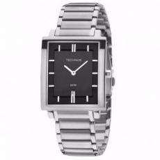 Relógio Technos - 1m15ap/1p