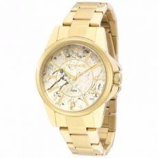 Relógio Technos 2036mem/4b