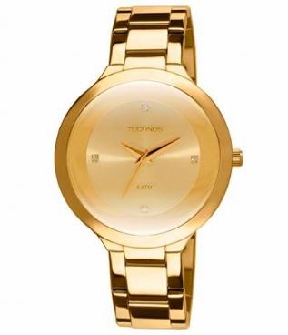 Relógio Feminino Technos 2035iia/4x
