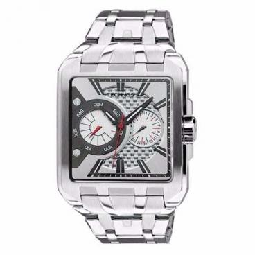 Relógio Technos 6p25ai/1b