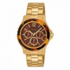 Relógio Technos Feminino 6p29ih/4m