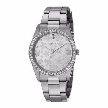 Relógio Technos Fashion Trend 2036aj/1k