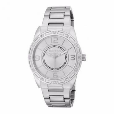 Relógio Feminino Technos 2035aar/1k