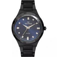 Relógio Feminino Technos 2036mjl/4a