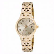 Relógio Feminino Technos 2115fm/4x