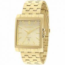 Relógio Masculino Technos 2115koz/4x
