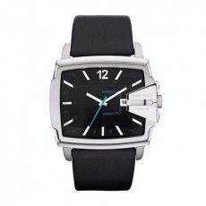 Relógio Diesel Maculino Idz1495z