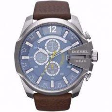 c126ca9f9d7 Relógios - Omega Ótica e Relojoaria