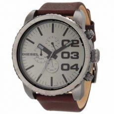 Relógio Diesel Dz4210/z