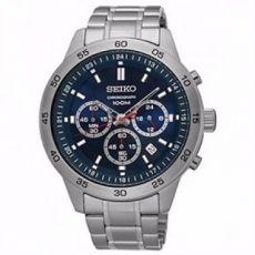 Relógio Seiko Sks517b1 D1sx