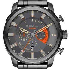 Relógio Diesel Dz4348/1pn