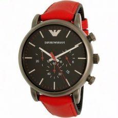 Relógio Emporio Armani Ar1971/0pn