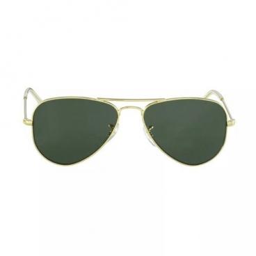 Óculos De Sol Ray-ban Infantil Rj 9506s 223/71 T50