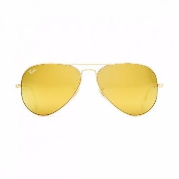 Óculos De Sol Ray-ban Rb3025 112/93 58-14 3n