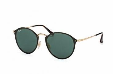 Óculos De Sol Ray-ban Rb3574-n 001/71 59-14 145 3n