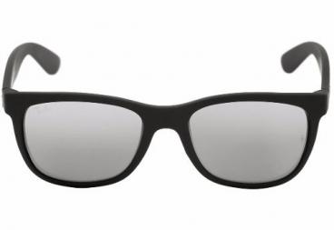 Óculos De Sol Ray-ban Rb 4219l 622/88 54-18 3n