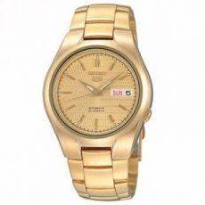 Relógio Seiko Snk610b1 C1kx