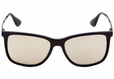Óculos De Sol Ray-ban Rb 4271l-601/5a