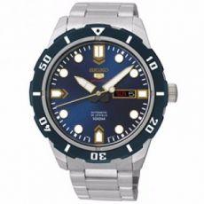 Relógio Seiko Srp677b1 D1sx