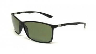 Óculos De Sol Ray-ban Rb4179 601-s/9a 62-13 140 Polarizado