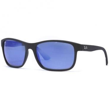 Óculos De Sol Ray-ban Rb4301l 601s55
