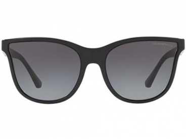 Óculos De Sol Empório Armani Ea4112 5017/8g