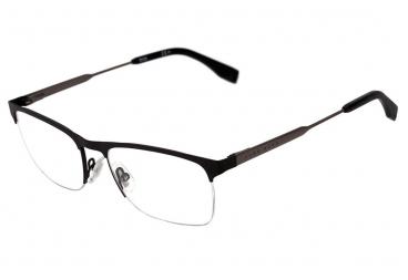 Aração óculos de Grau Hugo Boss 0998 003