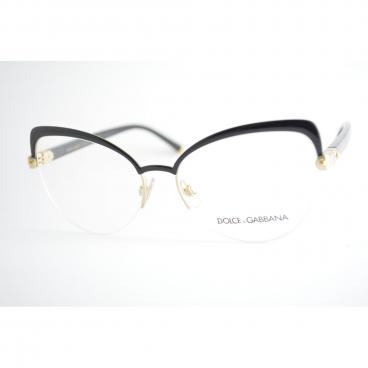 Armação de Grau Feminino Dolce & Gabbana DG1305 01