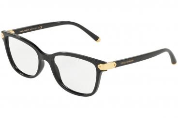 Armação de Grau Feminino Dolce&Gabbana DG5036 501