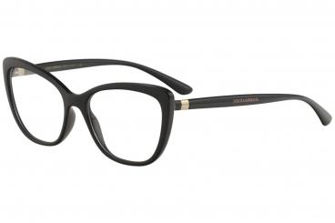 Armação de Grau Feminino Dolce & Gabbana DG5039 501
