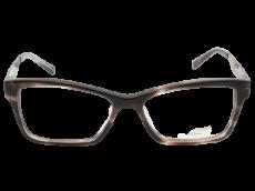 Armação de Óculos Ana Hickmann Ah6151 g01 52 15 140