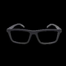 Armação De Óculos Clip On Arnette 4274-2674/1W HYPNO - 55 - Armação + Solar - Polarizado
