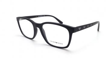 Armação de Óculos de Grau Emporio Armani
