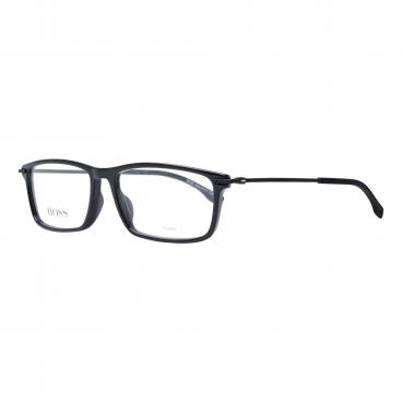 Armação De Óculos De Grau Masculino Hugo Boss 1017 807