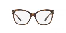 Armação de Óculos de grau Michael Kors MK 4055 chesapeake 3336