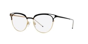 Armação de óculos Emporio Armani EA1082 3251