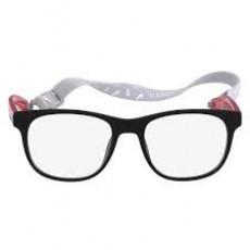 Armação de Óculos de Grau Infantil Lacoste L3621 001 47