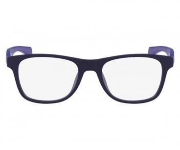 Armação De Óculos Infanto-Juvenil Lacoste L3620 424