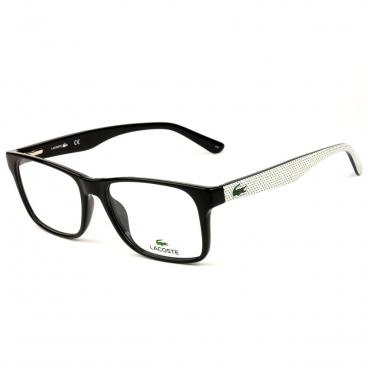 Armação Óculos de Grau Lacoste L2741 001