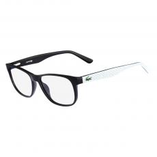 Armação De Óculos Lacoste L2743 001