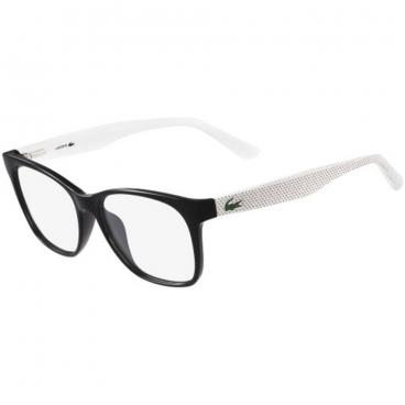 Armação De Óculos Lacoste L2767 001 54