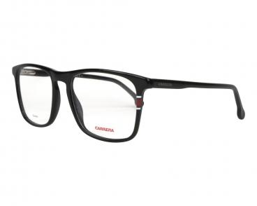 Armação óculos de Grau 158/V 807