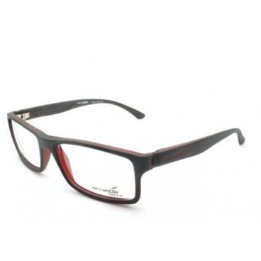 Armação óculos de grau Arnette AN7070L 2239