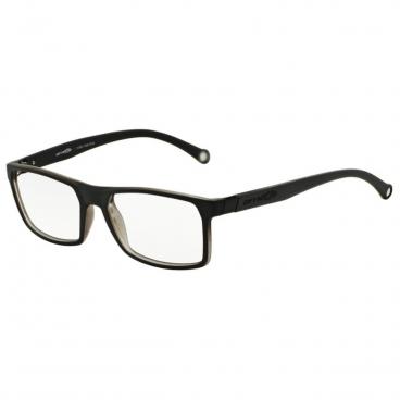 Armação Óculos de Grau Masculino Arnette AN7075L 2216 54