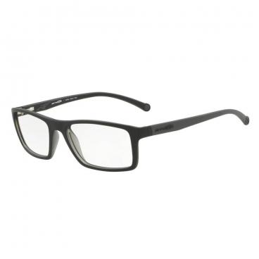 Armação Óculos de Grau Arnette  AN7083L 2398